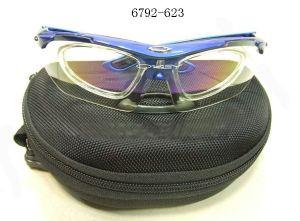 Goggles (6792-623)