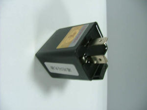 Motorcycle Redirector with Buzzer (12V)