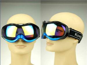 Ski Goggles (ZF2216)