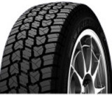 High Performance Radial Car Tyre pictures & photos