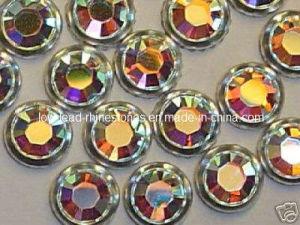 Crystal Stones (CRYSTAL AB)