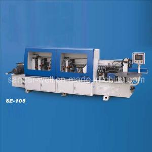 Woodworking Machinery-Edge Banding Machine (SE-105)