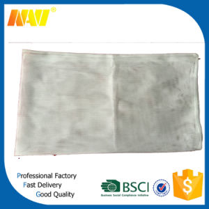 Heavy Duty Nylonheavy Duty Nylon Mesh Laundry Bag for Washing Machine pictures & photos