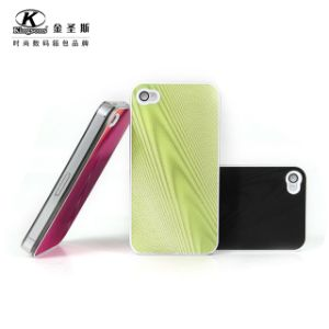 Cover for iPhone4 (KS6171W)