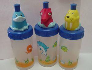 Water-Pot-03, Water Bottle