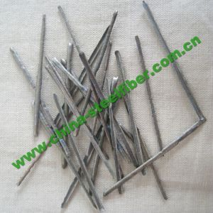 Stainless Steel Fiber Hot Sales! ! ! pictures & photos