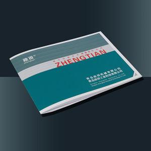 Brochure / Products Description