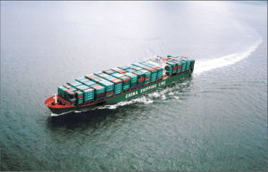 Ocean Freight/Air Freight/Logistics/Shipping From Sehnzhen/Shanghai/Ningbo/Dalian/Qingdao/Tianjin/Shanghai China to Manila. Cebu. Philippines, pictures & photos