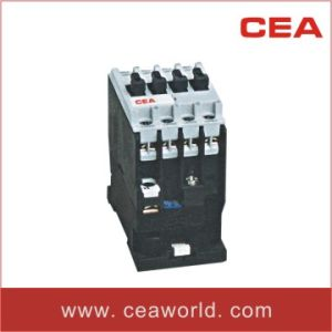 3TF AC Contactor pictures & photos