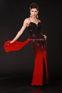 Wedding Dresses (DR-0198)