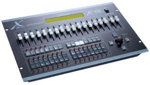 Sunny 512 Professional DJ Controller