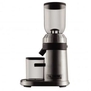 Burr Conical Coffee Grinder