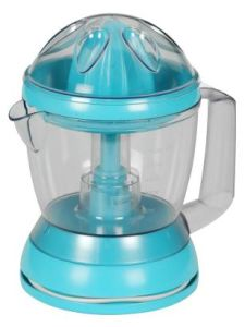 Citrus Juicer (TVE-3207)