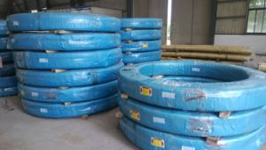 82b Cold Drawn Spring Steel Wire pictures & photos