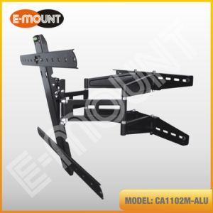 Full Motion LCD Arm (CA1102M)