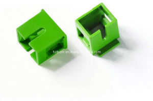 Fiber Optical Plug (SC/APC)