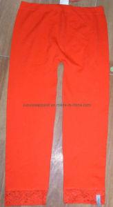 Leggings, Pants, Underpants (LLS-003)