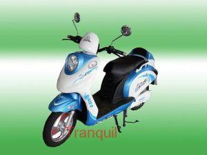E Scooter (AG-ES30)