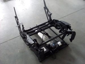 Motorized Recliner Mechanism (YHT8015D)