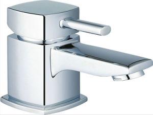 High Quality Brass Basin Mixer Basin Faucet pictures & photos
