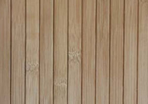 Bamboo Wallpaper (BW-002)