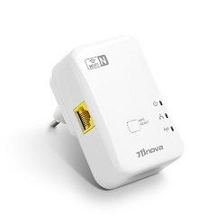 WiFi Range Extender 300Mbps