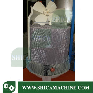 100 Ton Cooling Tower for Plastic Injection Machine pictures & photos