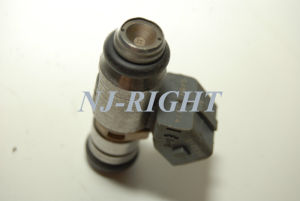 Marelli Fuel Injector Iwp026 for Renault Scenic Meagane pictures & photos