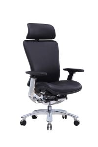 2017 Design Luxury Boss Mesh Office Chair pictures & photos