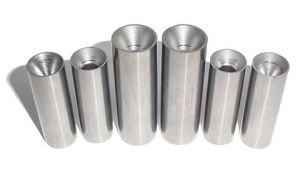 Tungsten Carbide Nozzles pictures & photos