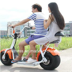 Electric Bicycle City Bike 1000W Motorcycle Scooter with Cheap Price pictures & photos