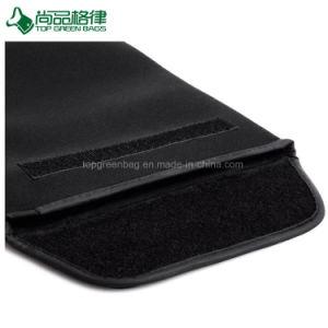 Soft Neoprene Laptop Bag Portable Document Wallet Cheap Notebook Bag pictures & photos