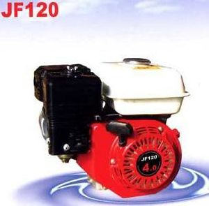 4.0HP Gasoline Engine (JF120)
