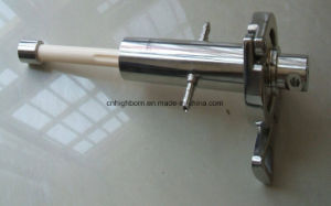 Alumina Ceramic Plunger Pump for Cosmetice Industry pictures & photos