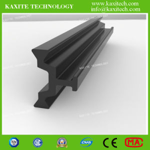 CT Shape 14.8mm Thermal Barrier Polyamide Profile pictures & photos