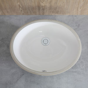 """16X13""""Bathroom Sink, Furniture Sink with Cupc (1602) pictures & photos"""