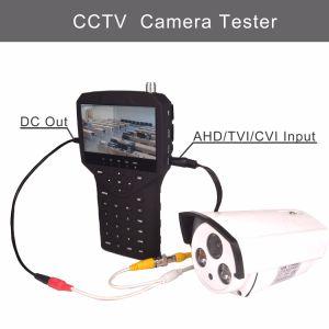 Digital HD Sat Finder Meter pictures & photos
