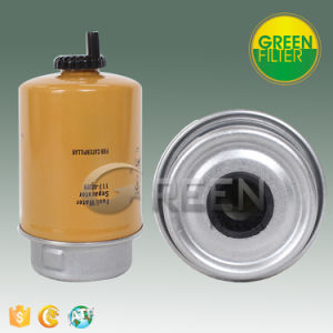 Fuel Water Separator for Excavator Parts (117-4089) pictures & photos