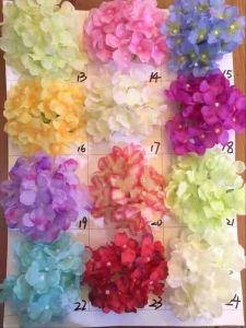 High Quality Artificial Plants and Flowers of Vertical Garden Gu20170523104736 pictures & photos