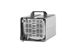 Adjustable Commercial 1200mg Ozone Generator pictures & photos