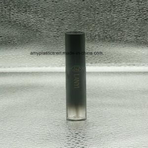 Wholesale Empty Elegant Lip Gloss & Lip Glaze Bottle pictures & photos