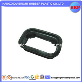 EPDM Molded Rubber for Seal pictures & photos
