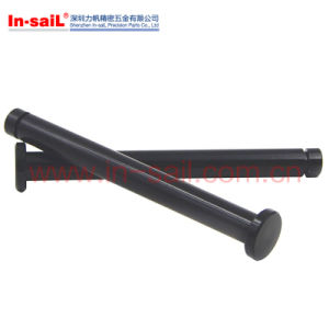 OEM CNC Machine Precision Extension Shaft pictures & photos