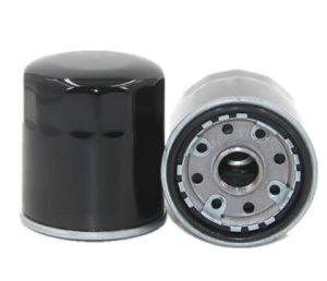 90915-03001 90915-10001 Auto Car Air Engine Honda Toyota Oil Filter pictures & photos