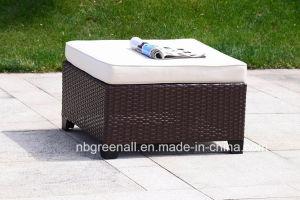 Garden Patio Leisure Hotel Wicker Sectional Rattan Corner Sofa Outdoor Furniture pictures & photos