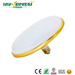 Hot Sale 50W E27 LED UFO Bulb pictures & photos