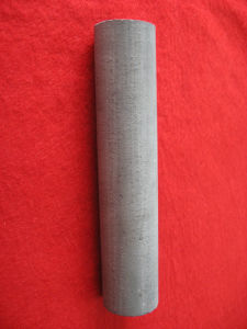 Silicon Nitride Ceramic Tube for High Pressure Cleaner pictures & photos