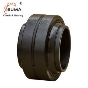 Ge Geg Geew GAC Gec Radial Spherical Plain Bearing Manufacturer pictures & photos