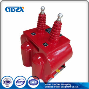 Standard Potential Transformer for Testing pictures & photos