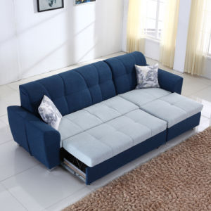 Family Sofas Furniture Fold Out Transformer Sofa Bed For Malaysia